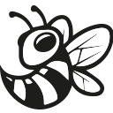 Insectenwering